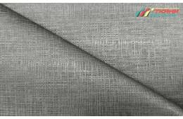 Mandarin 1422 Platinum