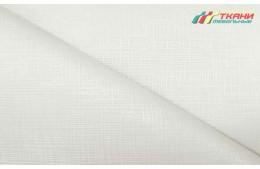 Mandarin 2655 White