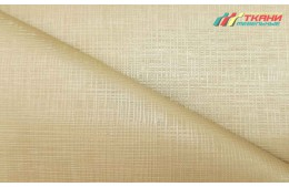Mandarin B003 Gold