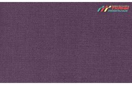 Sky Memory 08 Purple