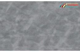Michigan Grey