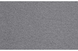 Nice Grey
