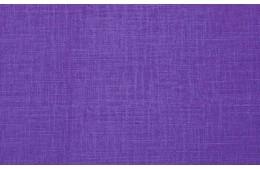 Oslo Violet