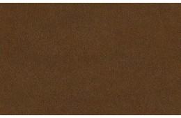 Polaris Light Brown