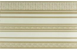 Premium Stripe 050S