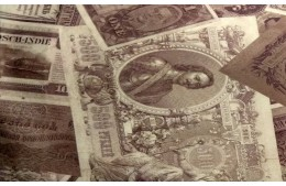 Print money 01