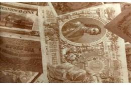 Print money 02
