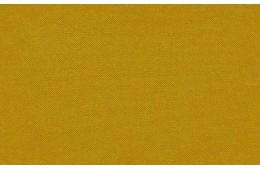 Queens Mustard