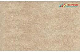 Sand 01 Beige