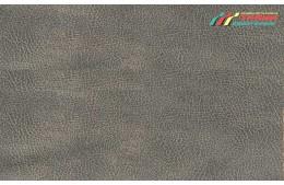 Sand 08 Bronze