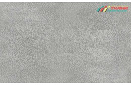 Sand 28 LT Grey
