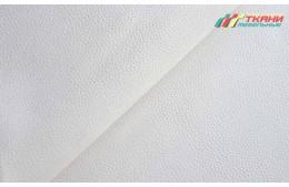 Santorini 01 White