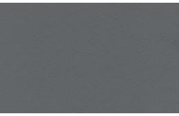 Sky Andero Grey