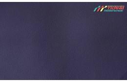 Sorrento 13 Violet