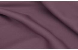 Stanford Purple