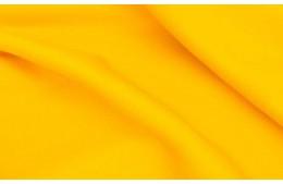 Stanford Yellow