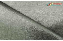 Venedik 1422 Platinum