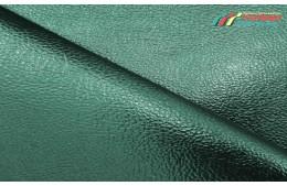 Venedik 4638 Emerald