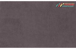 Verona 66 Antracite Grey