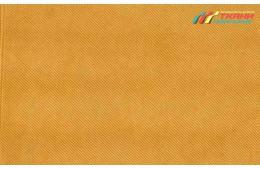 Verona 35 Yellow