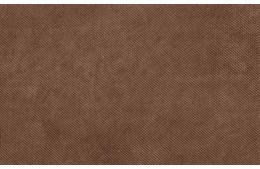 Verona 74-744 Dark Brown