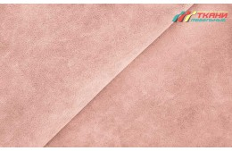 Verso 03 Pink