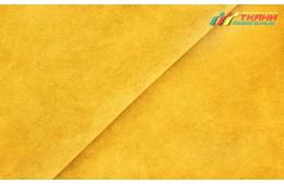 Verso 12 Yellow