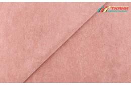 Verso 13 Pink