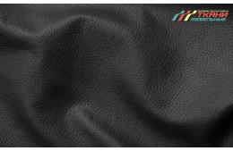 Wave 112 Black
