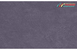 WR Rali 11 Purple