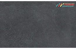 WR Rali 18 DK Grey