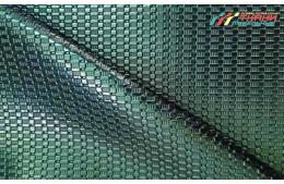 Zeugma 4638 Emerald
