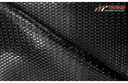 Zeugma 0705 Black