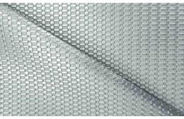 Zeugma 1421 Silver