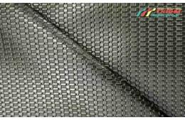 Zeugma 1422 Platinum