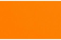 Zeus Deluxe Orange