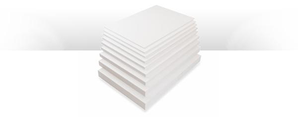 foam-sales