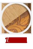 Ткань мебельная Шенилл
